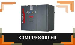 kompresorler-mpagex