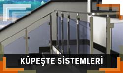 kupeste-sistemleri-mpagex