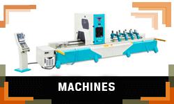 machines-mpage
