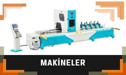 makineler-mpagexa