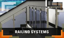 railing-systems